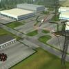 jihlava15 - TZ express map May 2011 WIP v1