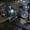 P1030189 - YA126 ombouw