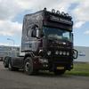 lelystad 179 - truck pics