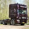 lelystad 155 - truck pics