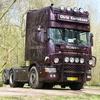 lelystad 154 - truck pics