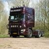 lelystad 153 - truck pics
