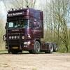 lelystad 152 - truck pics