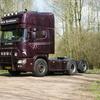 lelystad 151 - truck pics
