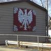 CIMG5710 - Polonia