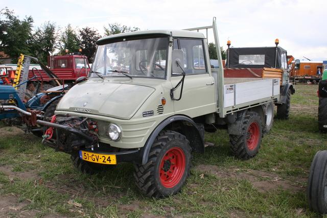 IMG 0398 mot 2011