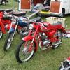 IMG 0480 - mot 2011