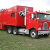 IMG 0498 - mot 2011