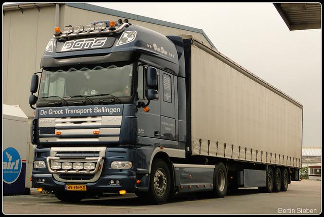 Foto`s Geesbrug 18-Mei-2011 035-BorderMaker Foto`s Geesbrug 18-05-2011