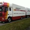 Kreeft - Hoogeveen  BT-XL-77 - [opsporing] LZV