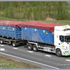 BV-PL-71-border - Container Kippers