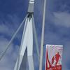 DSC03136 - Marathon Rotterdam 13 apr 08
