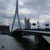 DSC03135 - Marathon Rotterdam 13 apr 08