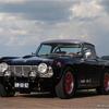 DSC 5061-border - Triumph TR4