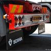 DSC 5131-border - Vrachtwagens