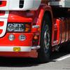 DSC 5135-border - Vrachtwagens