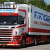 DSC 5121-border - Vrachtwagens