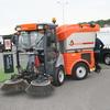 IMG 0781 - reinigingsdemodagen 2011