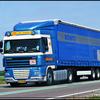 Sipma - Rolde  BS-TP-88 - Daf 2011