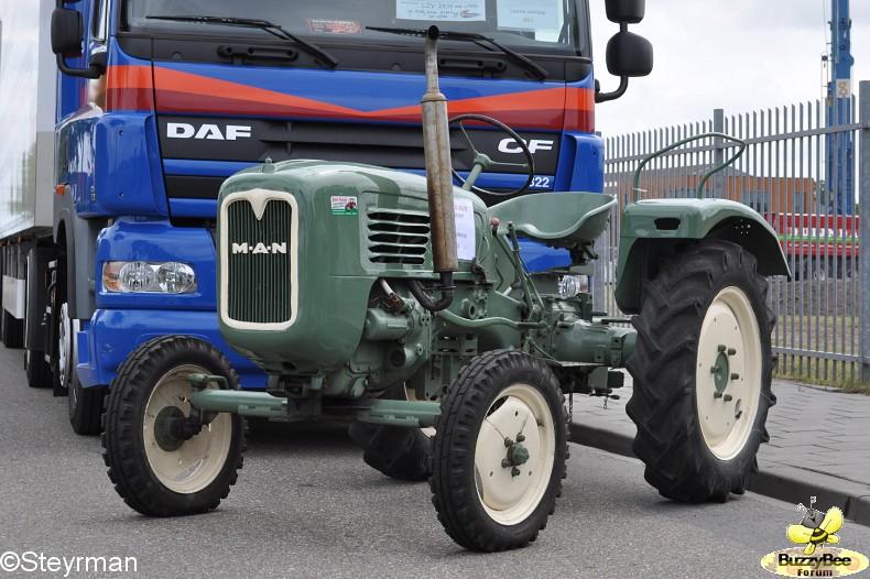 DSC 9015-border - Noordwijkerhout on Wheels