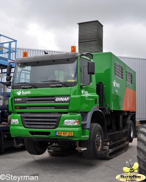 DSC 9050-border - Noordwijkerhout on Wheels