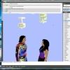 003 # ScreenShot216 - ThereIM ScreenShots, March ...