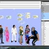 ThereIM ScreenShots, March 2010