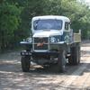 IMG 0997 - higro 2011