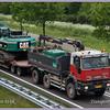 BL-PT-07-border - Speciaal Transport