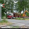 dsc 4882-border - Maanen, van Barneveld
