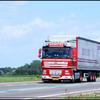 Boonstra - Haulerwijk  BT-J... - Daf 2011