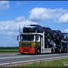 Koopman - Noordhorn  BS-DH-19 - MAN 2011