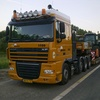 24052011008 - div 2011