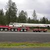 DSC03579 - May 2011