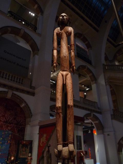 25mei2011 019 musea