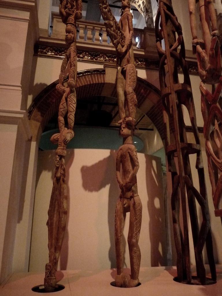 25mei2011 043 - musea