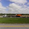 DSC03995 - May 2011