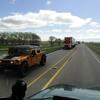 DSC03978 - May 2011