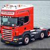 DSC 0969-BorderMaker - 22-05-2011