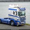 DSC 0981-BorderMaker - 22-05-2011