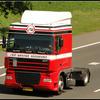 Foto`s 19tot25-05-2011 042-... - Sent Waninge Transport