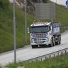 IMG 0936 - May 2011
