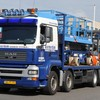 DSC 9592-border - Noordwijkerhout on Wheels