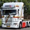DSC 9599-border - Noordwijkerhout on Wheels