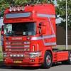DSC 9601-border - Noordwijkerhout on Wheels
