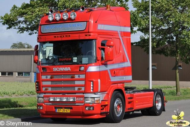 DSC 9601-border Noordwijkerhout on Wheels