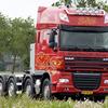 166-BorderMaker - ASSEN 2010