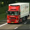 Tielbeke - Lemelerveld  BX-... - Scania 2011