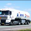 Olijve assen - Assen  BT-PB-48 - Daf 2011