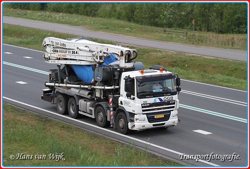 BV-HJ-15-border - Beton Mixers